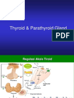 Thyroid Parathyroid (2012)