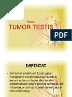 Tumor Testis