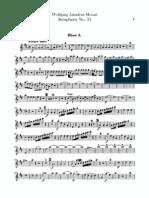 IMSLP51571-PMLP01557-Mozart-K297.Oboe.pdf