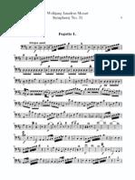 IMSLP51573-PMLP01557-Mozart-K297.Bassoon.pdf