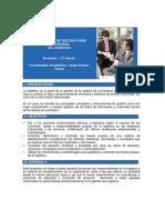 contenidos_asistentes_logistica_2014.pdf