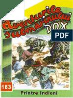 Dox_183_v.2.0_