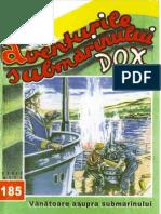 Dox_185_v.2.0_