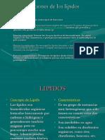 LIPIDOS (1).ppt