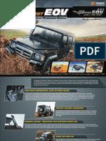 18092013103213_gurkha_4pg_leaflet