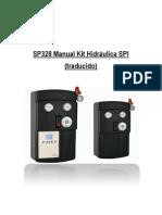 Centralita SPI.pdf