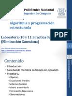 Laboratorio_10_11_Practica_02_Eliminacion_Gaussiana.pdf