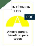 ficha técnica LED.pdf