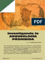 36770936 Arqueologia Prohibida