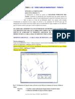 MEM COBERTURAS zapata excentrica 2000.pdf