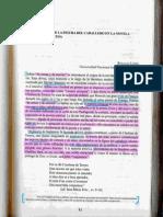La evolución de la figura del caballero en la novela artúrica francesa v.2