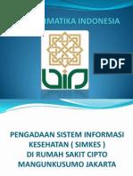 216718670-proyek-si