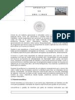 Apostila_Linux_Avançada