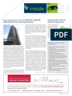 Leaseurope-Inside22.pdf