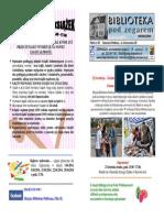 f 28 Kwiecienn Poprawione 2014