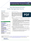 Ian10 Global Financil Risj Perspective