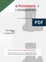 fbrf-ejercicios1.pptx