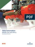MEA_ValveAutomationTrainingBrochure_)A4.pdf