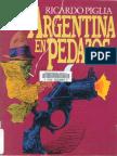 Argentina en Pedazos-Echeverria