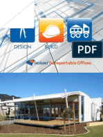 Instant Offices Brochure