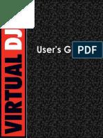 VirtualDJ - User Guide