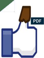 LIKE.pdf