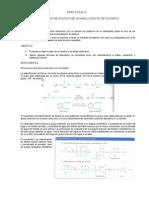 161022067-Obtencion-de-Acetato-de-Isoamilo.pdf