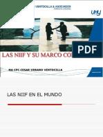 Marco Conceptual Piura