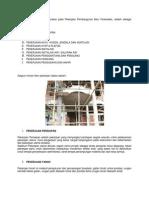 Contoh Metode Proyek Konstruksi