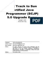 SCJP25Pages