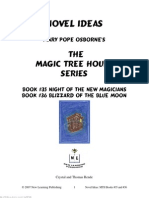 Magic Tree House 35_36