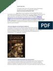 La fe católica forjó España