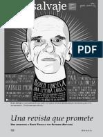 24 Anticona qh 189.pdf