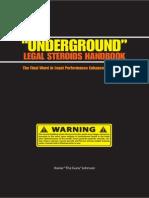 70151761 Underground Legal Steroids