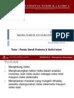 Tutorial-5-Manajemen-Keuangan.pptx