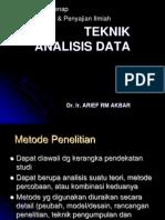 Bahan3 Analisis Data