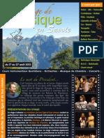plaquette2013.pdf