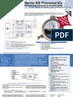 cml_ais.pdf