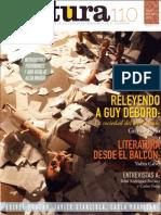 Revista Cultura Nc2b0110