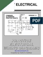 Wiring Diagram Allinone