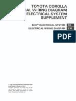 AE92 Wiring Diagram Supp