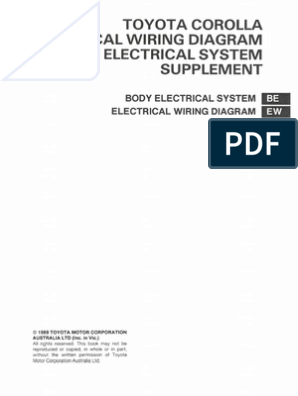 AE92 Wiring Diagram Supp on electrical landscaping lights, electrical ladder diagrams, wire diagrams, air conditioner diagrams, electrical conduit, landscaping diagrams, electrical math formulas, electrical building diagrams, hvac diagrams, electrical outlet, electrical floor plans, electrical blueprints, electrical panels diagrams, plumbing diagrams, kawasaki electrical diagrams, electrical symbols, electrical schematics, engine diagrams, electrical power diagrams, electrical diagrams for houses,