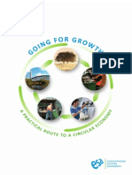 Circular Economy Report FINAL High Res for Release