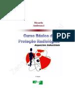 RX-PROTEÇÃO.pdf