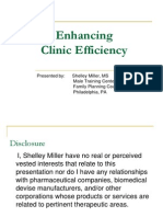 Enhancing Clinic Eff (1)