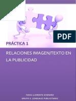 LENGUAJE PUBLICITARIO+