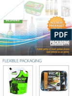42 Best Package Designs