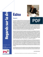 Regards sur la Droite_n° 37.pdf