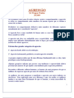 204 AGRESSÃO SINPESP 6 ENCONTRO