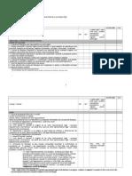 15.Grila G1CAE_Lista de Verificare Cererea de Finantarea Sect II